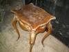 stolik_niciak_przed_renowacja_2-490x367